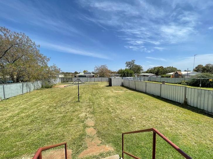 24 Derribong Street, Peak Hill 2869, NSW House Photo