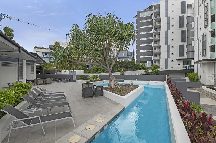 44/89 Lambert Street, Kangaroo Point 4169, QLD Apartment Photo