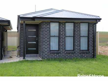 80A Emerald Drive, Kelso 2795, NSW Unit Photo
