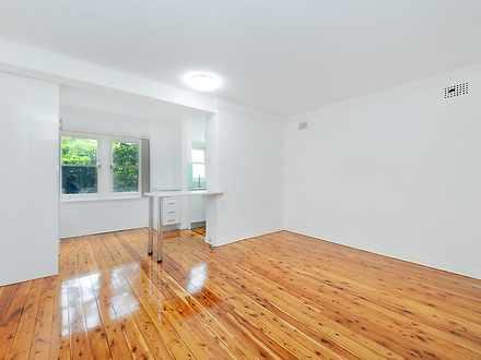 1/364 Moore Park Road, Paddington 2021, NSW Apartment Photo