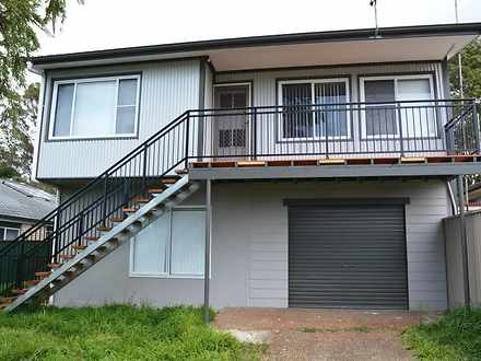 40 Kilpa Road, Wyongah 2259, NSW House Photo