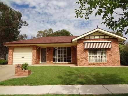 2/2 Doman Street, Wagga Wagga 2650, NSW House Photo
