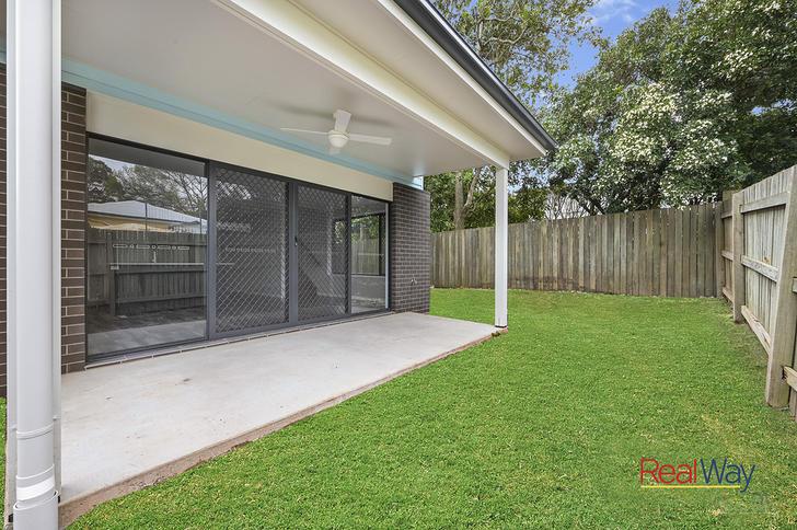 27A Margaret Street, East Toowoomba 4350, QLD House Photo