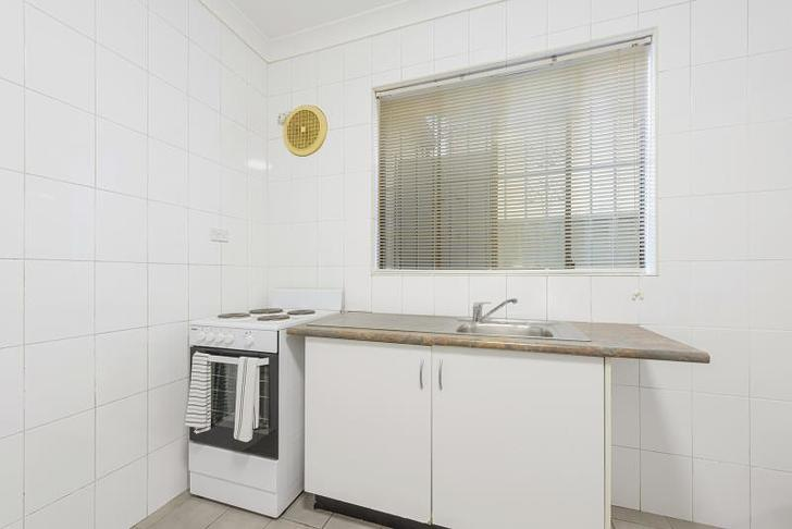 382 Cleveland Street, Surry Hills 2010, NSW Unit Photo