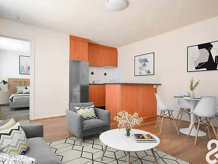 3/1 Trenoweth Street, Brunswick West 3055, VIC Apartment Photo