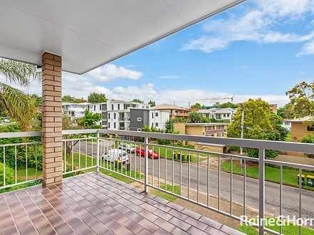 1-1/61 Depper Street, St Lucia 4067, QLD Townhouse Photo