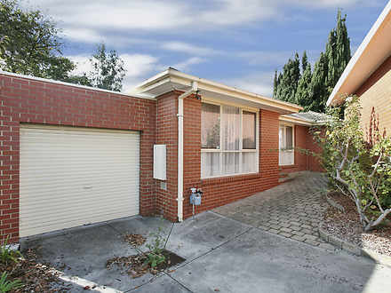 2/29 Cassowary Street, Doncaster East 3109, VIC Townhouse Photo