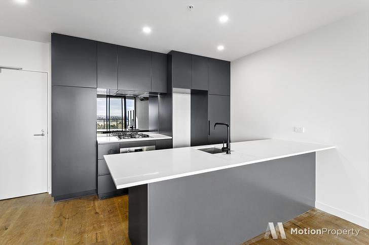 1503/8 Joseph Road, Footscray 3011, VIC Apartment Photo