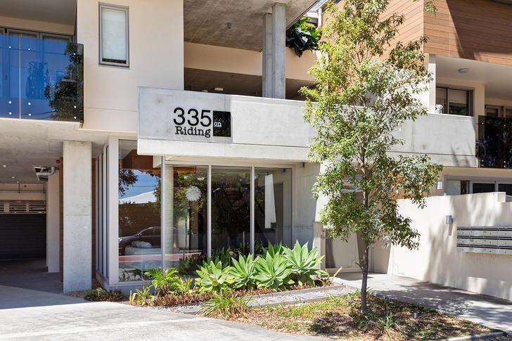 11/335 Riding Road, Balmoral 4171, QLD Apartment Photo