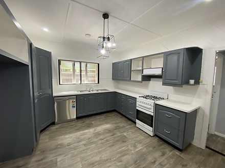 62 Mclennan Street, Woody Point 4019, QLD House Photo