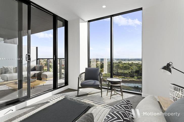 804/8 Joseph Road, Footscray 3011, VIC Apartment Photo