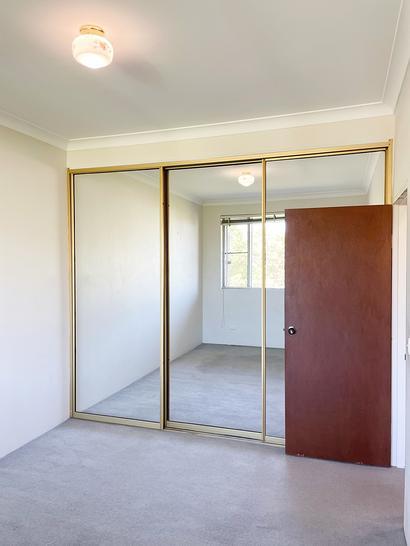 6/82 Hampton Court Road, Carlton 2218, NSW Apartment Photo