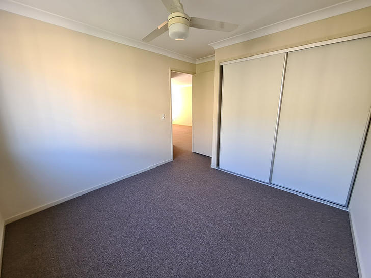 7/91-93 Lower King Street, Caboolture 4510, QLD Unit Photo