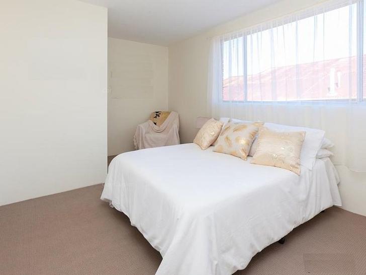 2/56 Pembroke Road, Coorparoo 4151, QLD Unit Photo