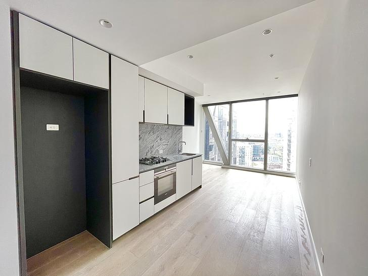 2207/260 Spencer Street, Melbourne 3000, VIC Apartment Photo