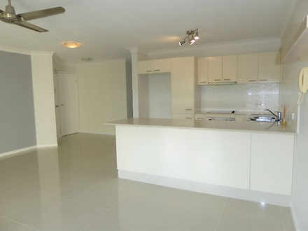 6/4-6 Oleander Avenue, Biggera Waters 4216, QLD Unit Photo
