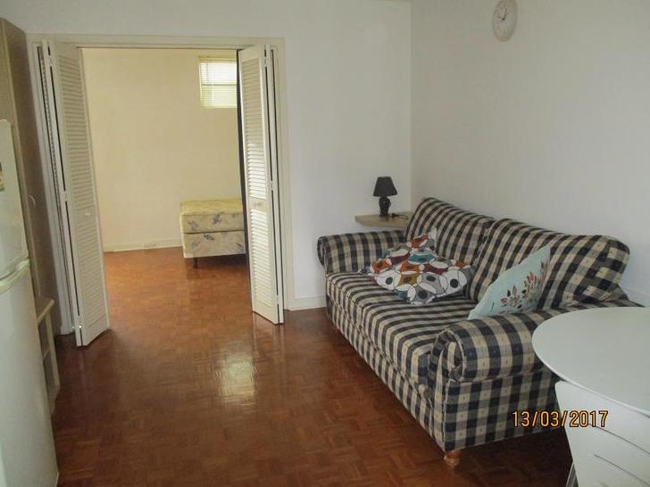 506/130A Mounts Bay Road, Perth 6000, WA Apartment Photo