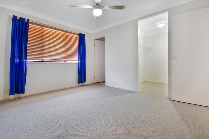 13 Heatherdale Court, Little Mountain 4551, QLD House Photo