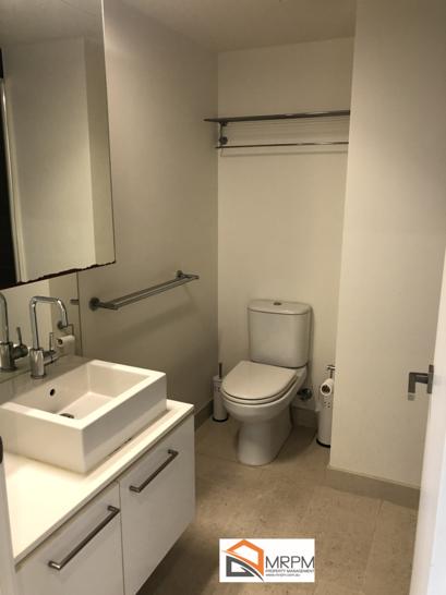 714/568 St Kilda Road, Melbourne 3004, VIC Apartment Photo