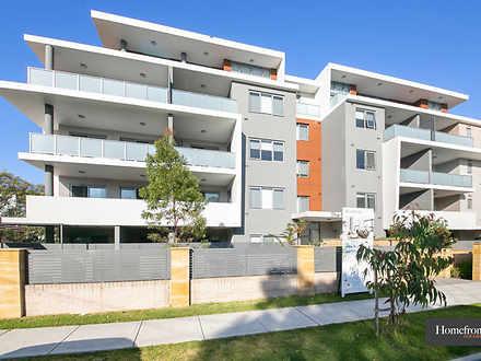 28/10-16 Station Street, Thornleigh 2120, NSW Apartment Photo