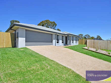 9 White Gum Place, Guyra 2365, NSW House Photo