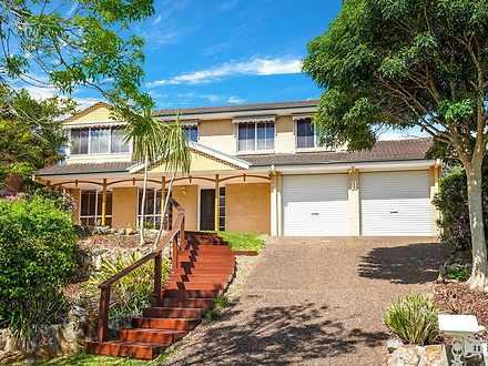 11 Cheltenham Close, Terrigal 2260, NSW House Photo