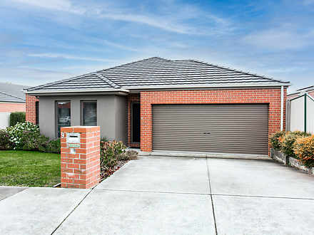 1/9 Horwood Drive, Mount Clear 3350, VIC House Photo