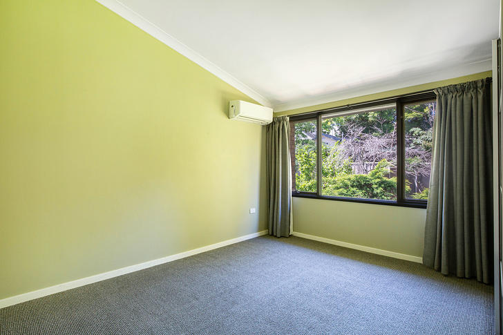 3/24 Ross Street, Glenbrook 2773, NSW Apartment Photo