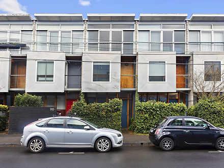 108A Cremorne Street, Richmond 3121, VIC Townhouse Photo