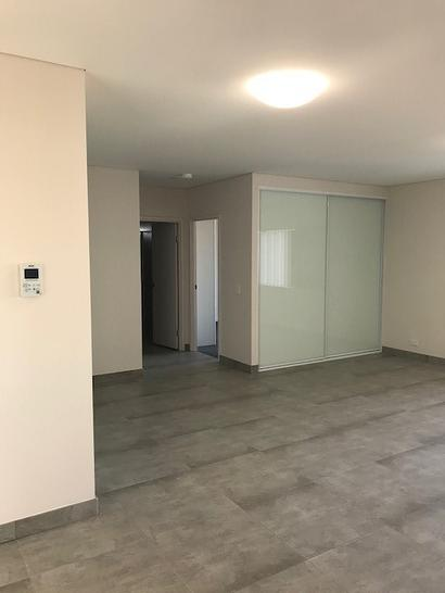 3/93 Nuwarra, Moorebank 2170, NSW Unit Photo