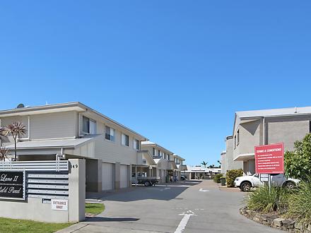 17/149 Duffield Road, Kallangur 4503, QLD Unit Photo