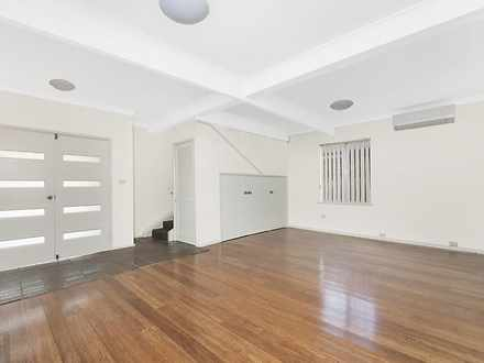 29 Kuburra Road, Erina 2250, NSW House Photo
