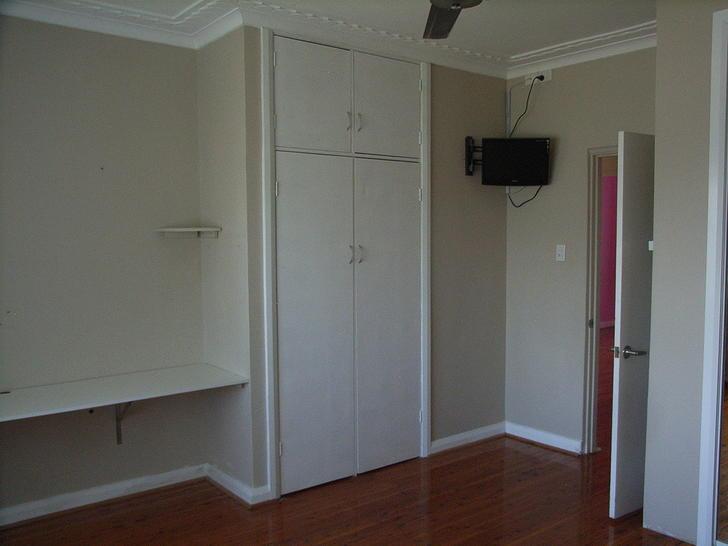 102 Ollera Street, Guyra 2365, NSW House Photo