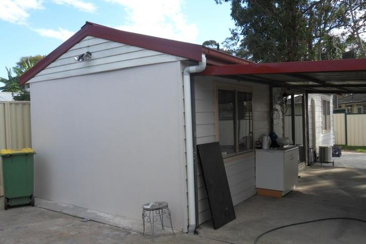 13A Lister Avenue, Cabramatta West 2166, NSW Other Photo