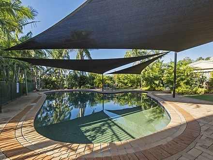 37/4 Koala Town Road, Coomera 4209, QLD Townhouse Photo