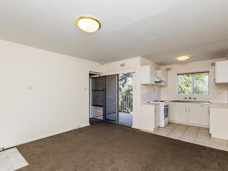 12/84 Stanley Street, Scarborough 6019, WA Apartment Photo