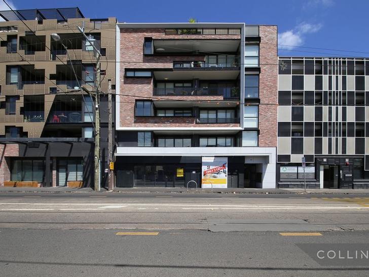 103/65 Nicholson Street, Brunswick East 3057, VIC Apartment Photo