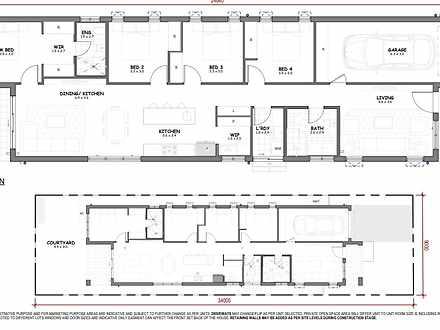69 neptune floor plan  1633581970 thumbnail