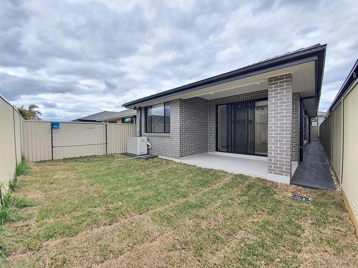 69 Neptune  Circuit, Schofields 2762, NSW House Photo