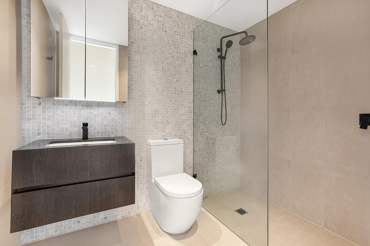 902/109 Oxford Street, Bondi Junction 2022, NSW Apartment Photo