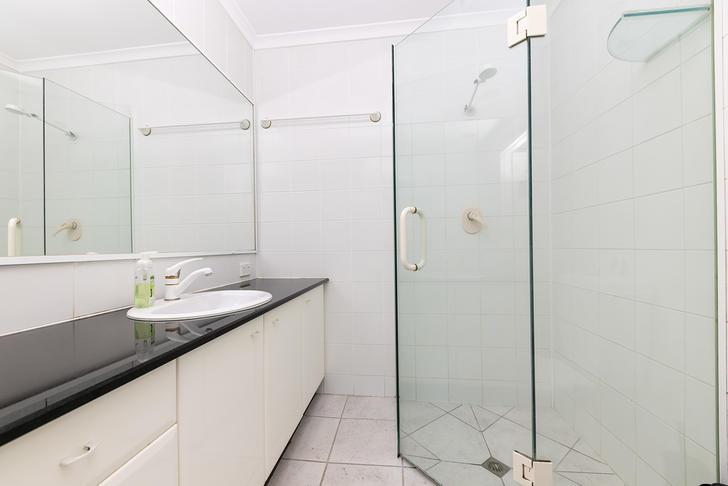 6/8 Knuckey Street, Darwin City 0800, NT Apartment Photo