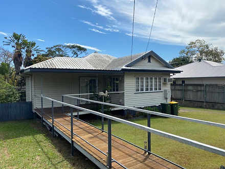 5 Augstein Street, Coopers Plains 4108, QLD House Photo