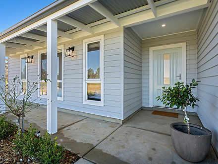 99 Campbells Lane, Coolamon 2701, NSW House Photo