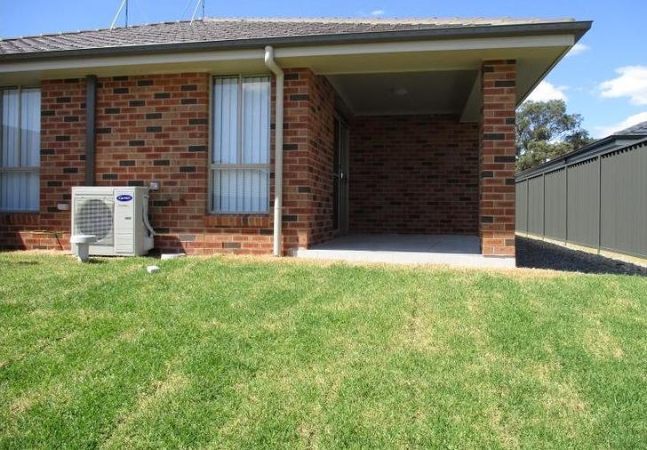 7A Glen Close, Heddon Greta 2321, NSW Duplex_semi Photo