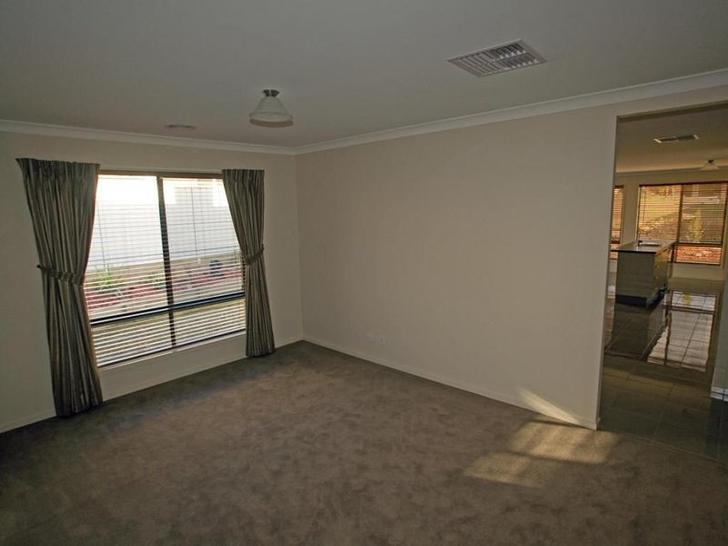 16 Tununga Circuit, Kangaroo Flat 3555, VIC House Photo