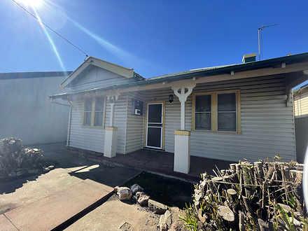18A Erskine Street, Dubbo 2830, NSW House Photo