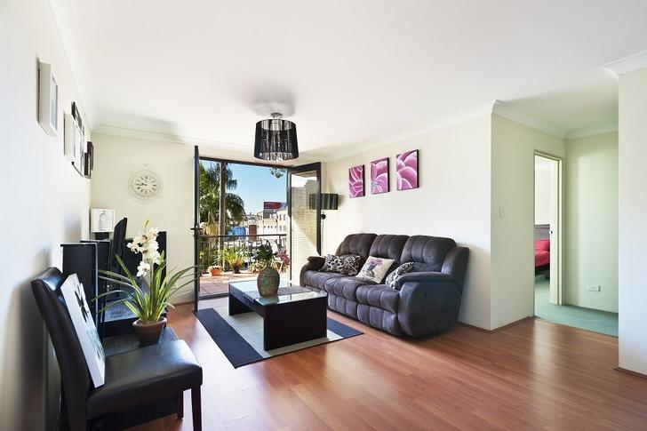 61/21-23 Norton Street, Leichhardt 2040, NSW Apartment Photo