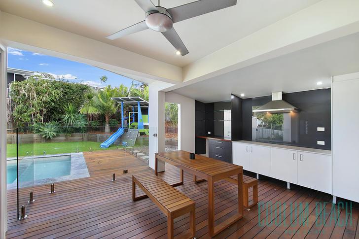 9 Tolkien Place, Coolum Beach 4573, QLD House Photo