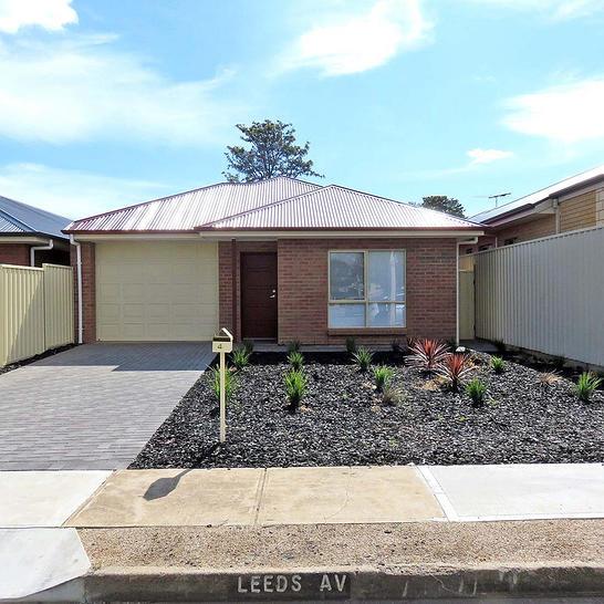 4A Leeds Avenue, Northfield 5085, SA House Photo