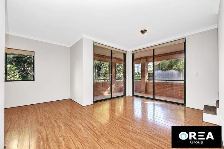 146-154 Pitt Street, Redfern 2016, NSW Apartment Photo